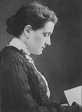 Download this Jane Addams picture