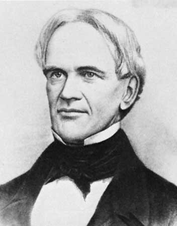 the father of the american school system horace mann Horace mann argued that he was widely approved by modernizers for building the system o f public education mann is now known as the father of the common school.
